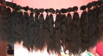 Wholesale Indian Virgin Hair Extension