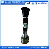 Industrial Short Branch Pipe Nozzle