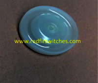 made in China open-end spinning machine spare parts