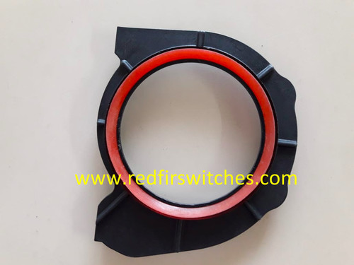 open end spinning machine parts
