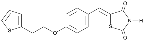 1221413-57-5 Chemical