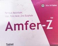 AMFER-Z