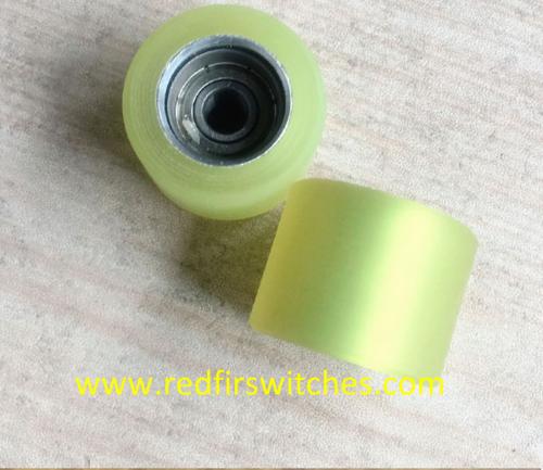 roller for RIETER BT923