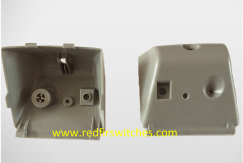 Rieter R40 cover