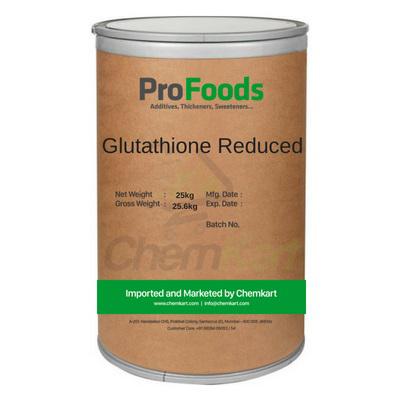 Glutathione Reduced