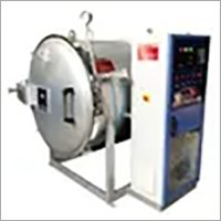 JOGSON Yarn Conditioning Machine