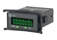 DIGITAL HOUR METER & COUNTER