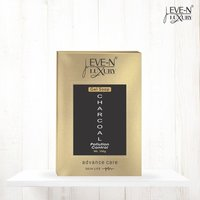 EVE-N LUXURY GEL SOAP 100G
