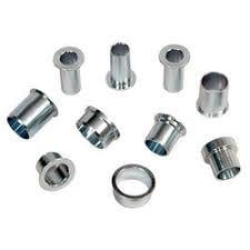 Turning Component
