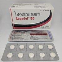Aspadol Tablets