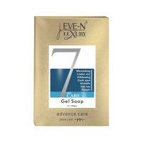 EVE-N LUXURY GEL SOAP 7 CARE 60ML