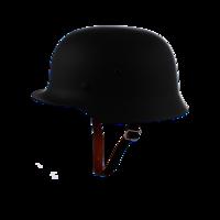 Military Steel M35 Helmet
