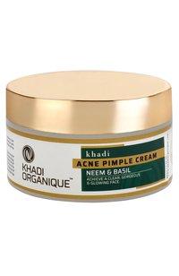 Acne Pimple Cream