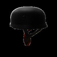 Army M38 Para Trooper Steel Helmet