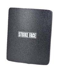 NIJ Level ICW STA PE Alumina Silicon Carbide SCI M2AP Ceramic Bulletproof Armor Ballistic Plate