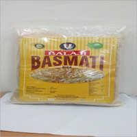 Basmati Rice (1Kg), (500gms)