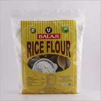 Rice Flour (1 Kg)