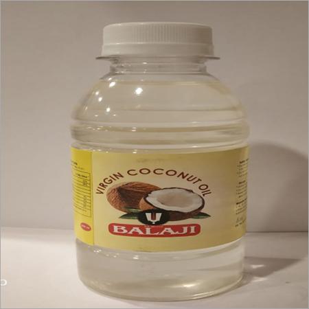 Virgin Coconut Oil(200ml), (500ml), (1 Litre)