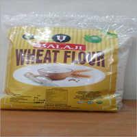 Wheat Flour (1 Kg)