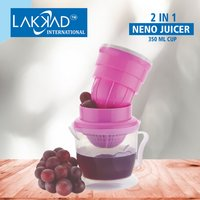 Neno Orange lemon Juicer