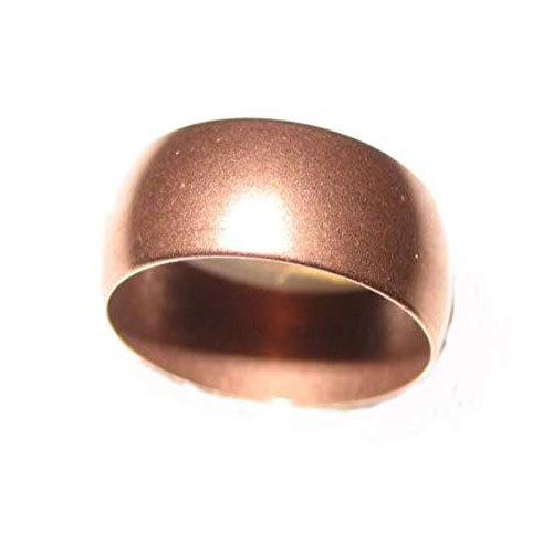 Copper Napkin Ring