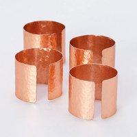 Hamer Napkin Ring