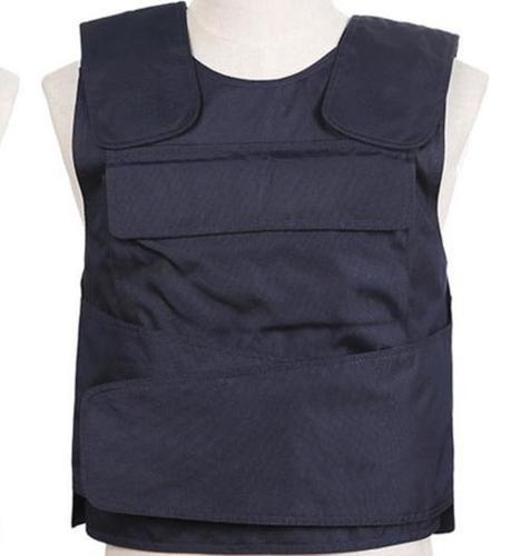 Police Ballistic Vest