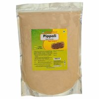 Ayurvedic Pippali Root Powder 1kg for Immunity Booster