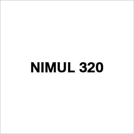 Nimul 320