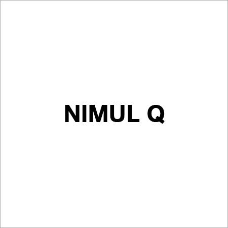 Nimul Q