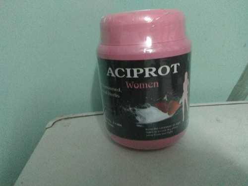 Aciprot Women