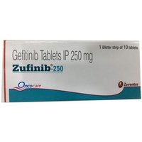 Zufinib 250mg Tablets