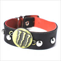 Monster Boy Bracelets