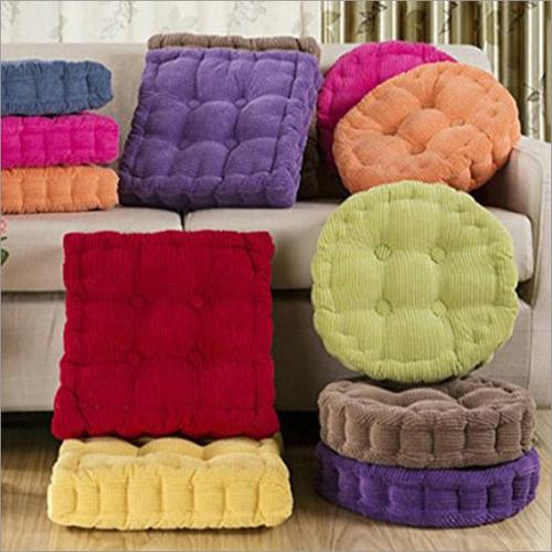 Fiber Seat Cushion