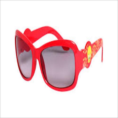Stylish Kids Sunglasses