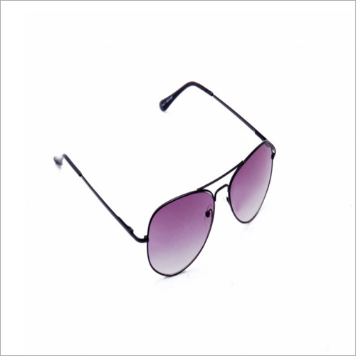 Aviator Mens Sunglasses