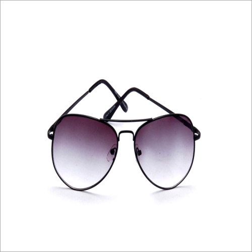 Beach Aviator Sunglasses
