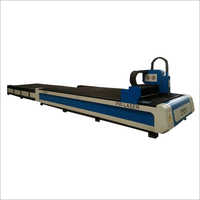 Professional surplier Laser Cutting Machine