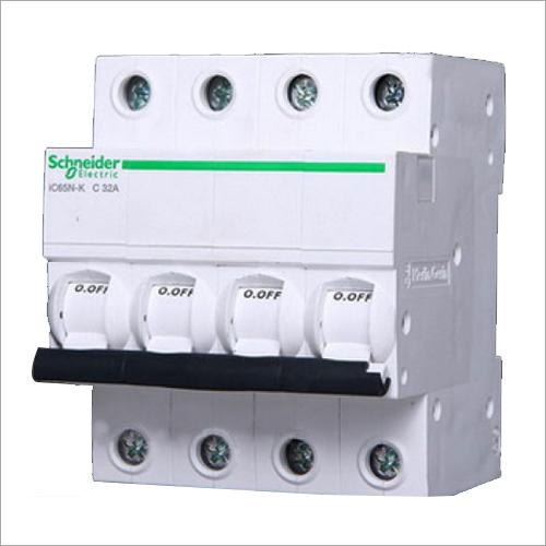 Schneider Electronic Component