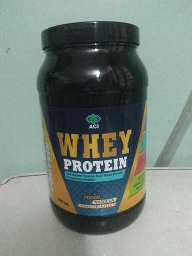 ACI Whey Protein