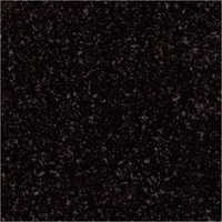 Black Granite Tile