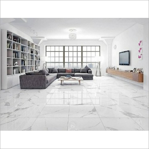 Floor Marble Tile