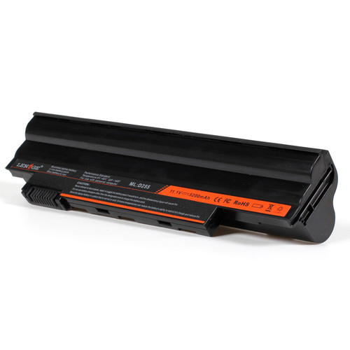 Laptop Battery for Acer Aspire