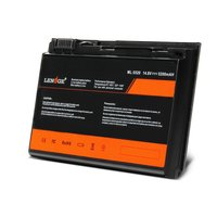 Cell Laptop battery for Aspire