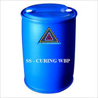 Water Base Concrete Curing Compound