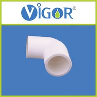 UPVC Elbow
