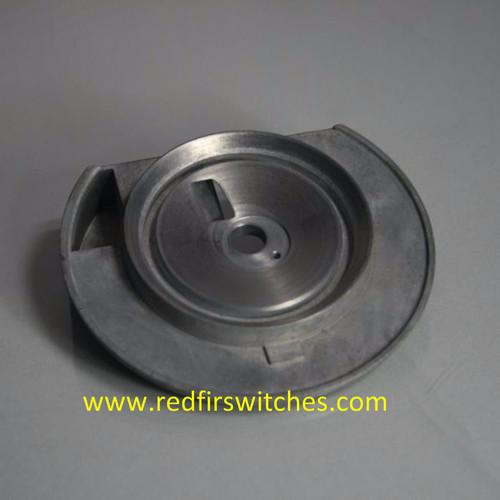 66mm Insert plate for BT923