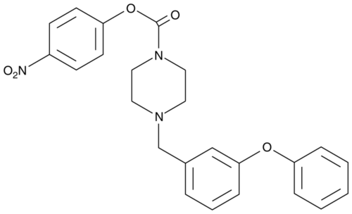 JZL 195 Chemical