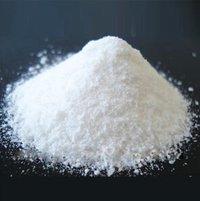 Meta amino phenol