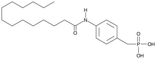 S32826 Chemical